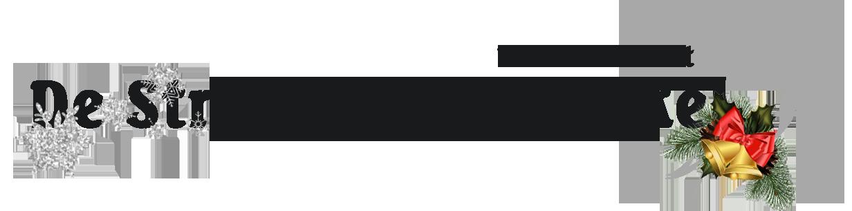 DeStreekpakketwinkel.nl