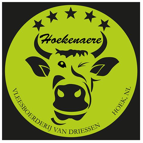 Hoekenaere_logo