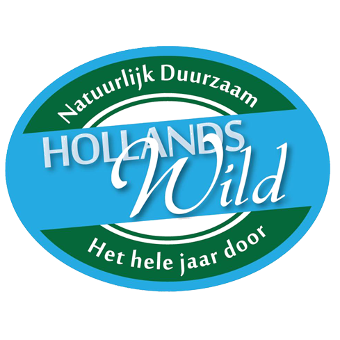 Hollands_Wild_logo