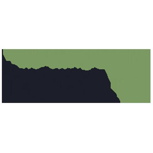 Verschueren_Lamsvlees_logo
